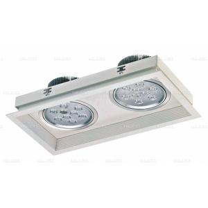 светодиодные светильники для мебели