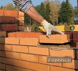 Что нужно знать о кирпичном строительстве