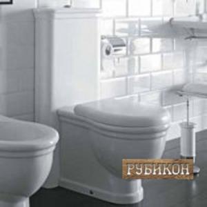 Полезная информация о сантехнических работах