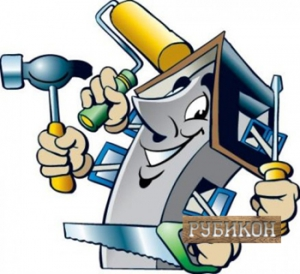 Столярно-плотницкие работы: советы