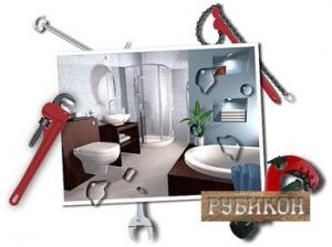 Полезные советы при проведении сантехнических работ