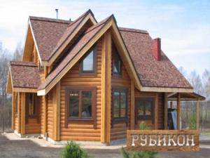 Какой строительный материал выбрать для возведения дома