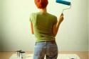 Как сделать ремонт, чтобы не убирать