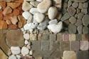 Природный камень как экологически чистый природный материал
